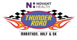 ThunderRoadHalf