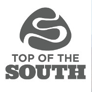 TopOfTheSouth