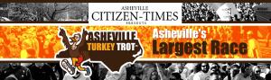 asheville-turkey-trot