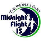 2015MidnightFlight