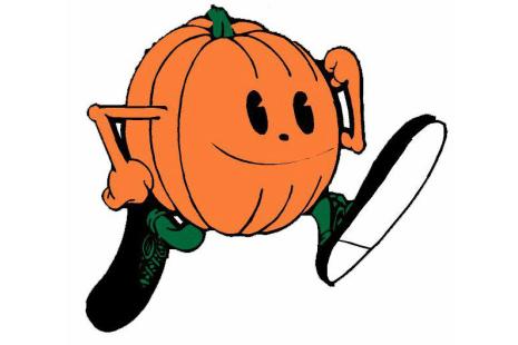Great Pumpkin Run 5K