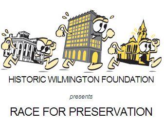 prace for preservation