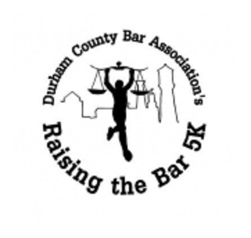 Raising The Bar 5k September 26 2015 Bull City Running Durham