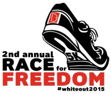 race for freedom 5k