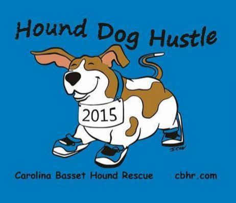 Hound Dog Hustle