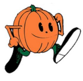 Pumpkin Run 5K