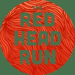 redhead run