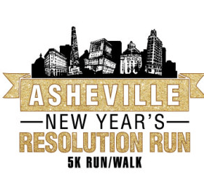 Asheville Nc New Years Eve