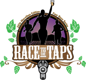 2016 Race to the Taps