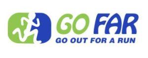 Go Far
