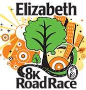 Elizabeth-8k