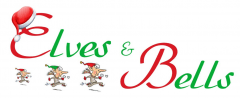 Elves and Bells 5k