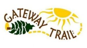Gateway-Trail