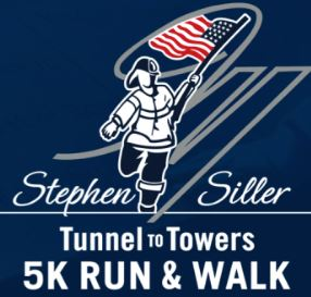 Tunnel to Towers