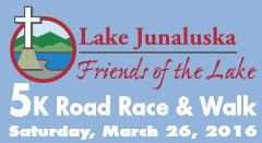 friends-of-the-lake-5k