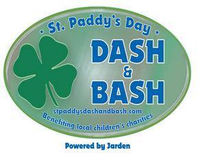 st-paddys-dash-and-bash