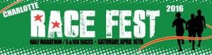 Charlotte Race Fest