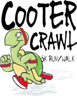 cooter crawl