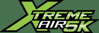 Trampoline Park in Dothan - Xtreme Air  |Xtreme Air