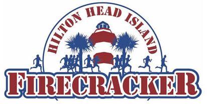hilton head firecracker