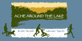 Ache Around the Lake