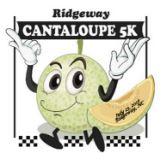 CANTALOUPE 5K