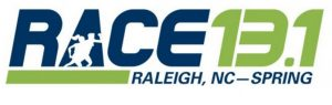Race 131 Raleigh