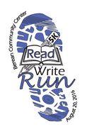read write run