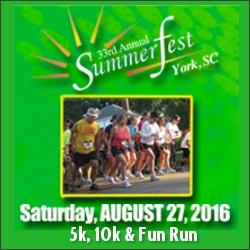 York Summerfest 250 x 250 2016