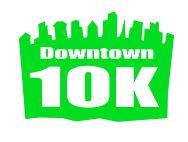 greenville downtown 10k