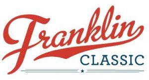 franklin classic