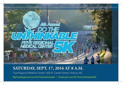 do-the-unthinkable-5k