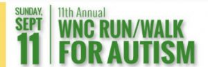 run-for-autism
