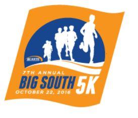 big-south