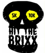 hit-the-brixx-greensboro