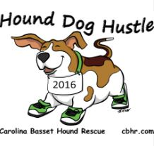 hound-dog-hustle