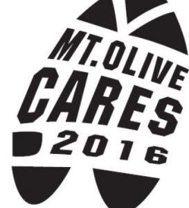 mt-olive