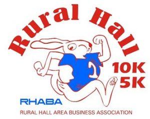 rural-hall