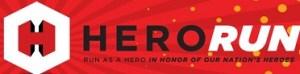 hero-run