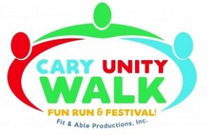cary-unity