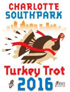 charlotte-southpark-turkey