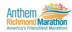 richmond-marathon