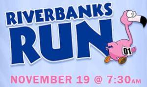 riverbanks-run