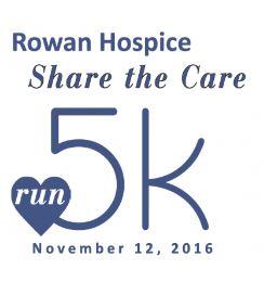 rowan-hospice