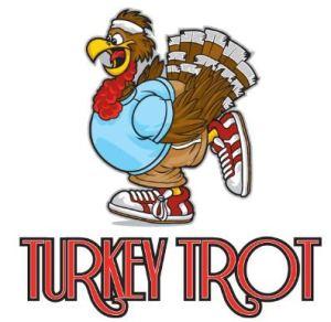 ruby-turkey