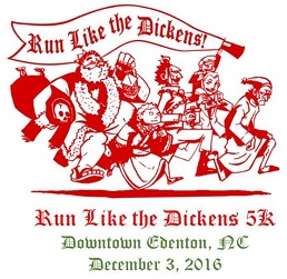 run-like-the-dickens