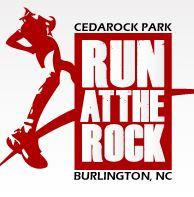 run-at-the-rock