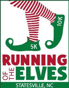 running-of-the-elves