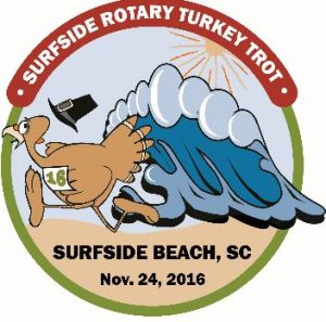 surfside-turkey-trot