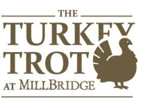 turkey-trot-millbridge